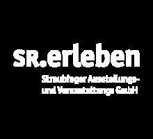 Straubinger Ausstellungs- und Veranstaltungs GmbH