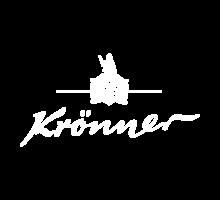 Cafe und Konditorei Krönner