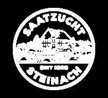 SAATZUCHT STEINACH GmbH & Co. KG
